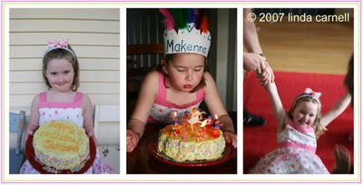 Makenna_birthday_photos