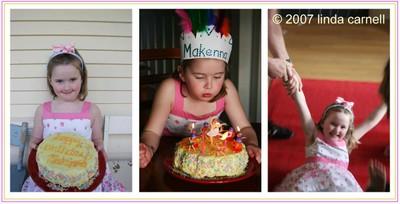 Makenna_birthday_photos