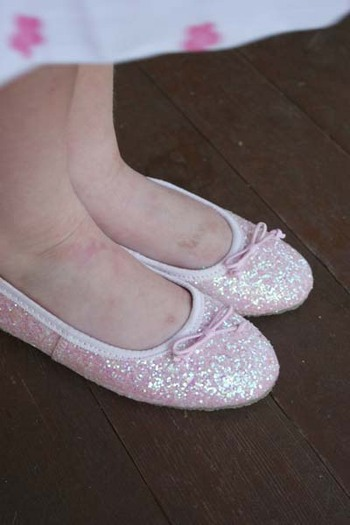 Party_shoes