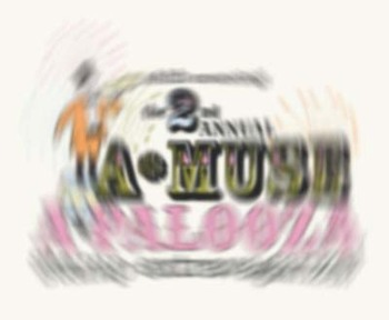 Blurred_logo