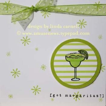 Challege_1_margarita_card