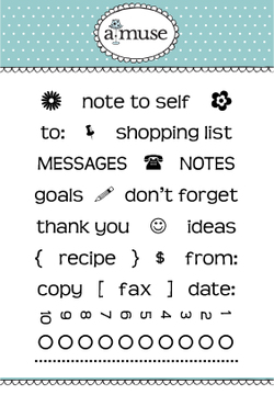Personal_stationery_package_file