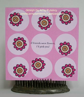 Daisy_doodle_card