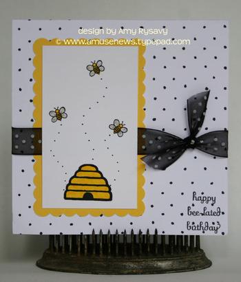 Amy_rysavy_bees_with_1_hive