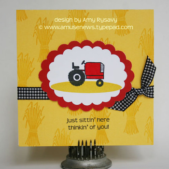 Amy_rysavy_tracktor_card_on_papaya