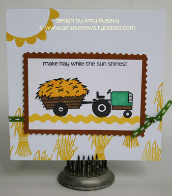 Amy_rysavy_tractor_and_hay_wagon