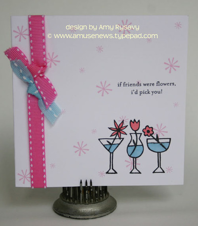 Amy_rysavy_flower_drinks_card
