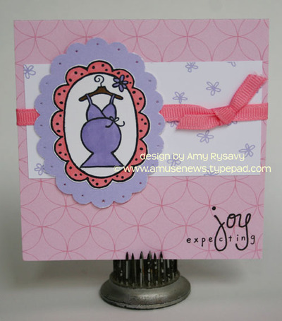 Amy_rysavy_expecting_joy_card