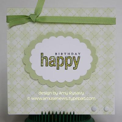 Amy_rysavy_happy_birthday_bold_2