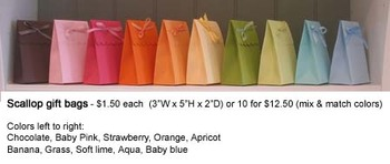 Scallop_bags
