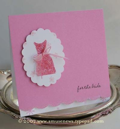 Ap_for_the_bride_glitter