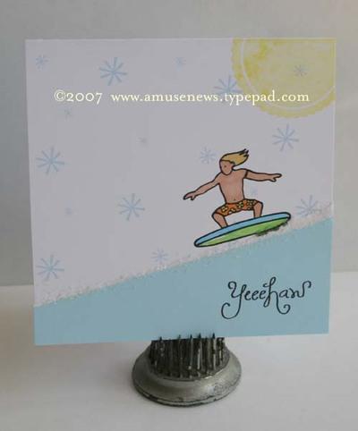 Surfer_glitter