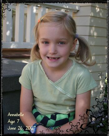 Annabelle_age_7sm