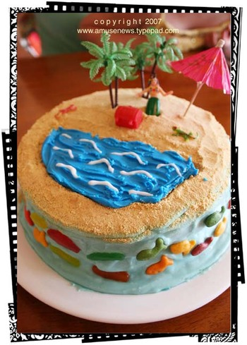 Bellas_hawaii_cake