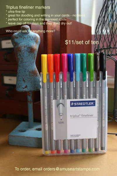 Triplus_markers
