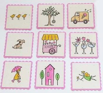 Memory_game_pink