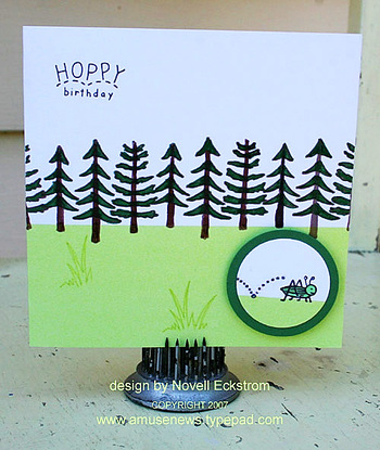 Grasshopper_hoppy_birthday_vcp