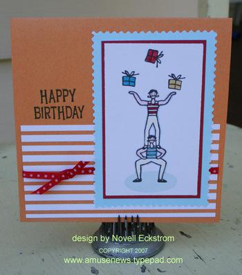 Gymnasts_happy_birthday