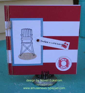 Lifeguard_chair