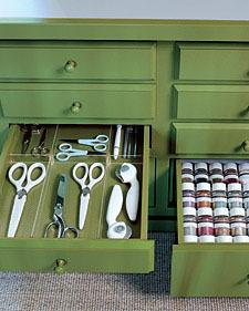 Marthas_craft_drawers