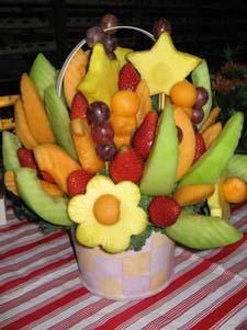 A_fruit_baset
