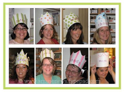 Party_crowns_2