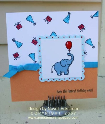 Birthday_elephant