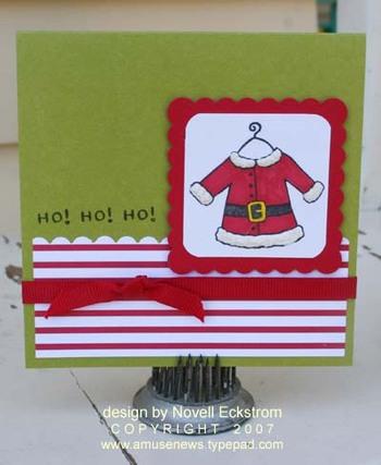 Santa_coat_card