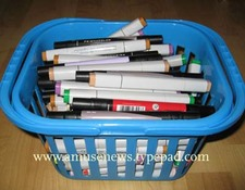 Basket_of_markers