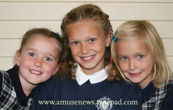 First_day_of_school_2007