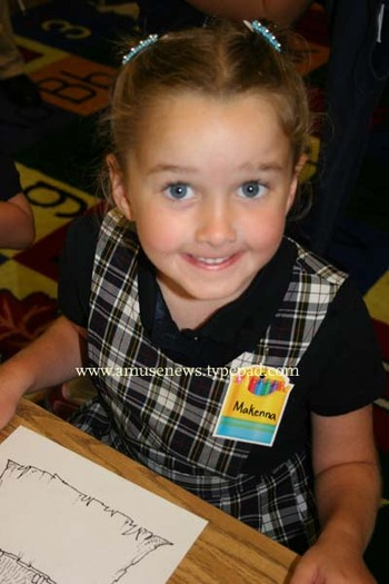 Mak_first_day_of_kindy