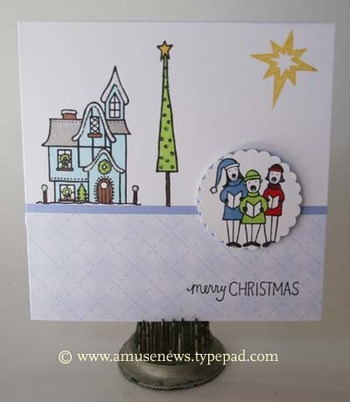 North_pole_card