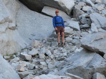 A_rocky_hike