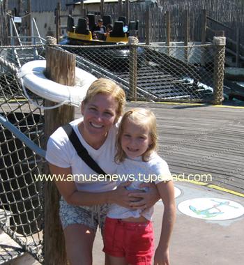 Bella_shipwreck_ride