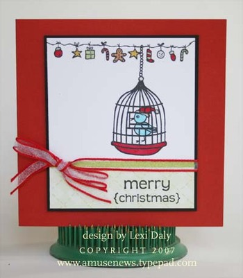 Santa_bird_2