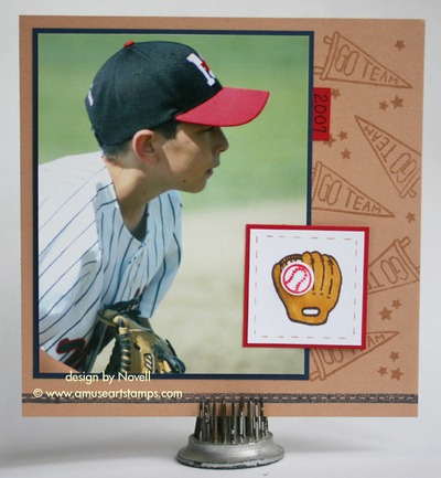 Clearstamps_sports_sb_page_wm