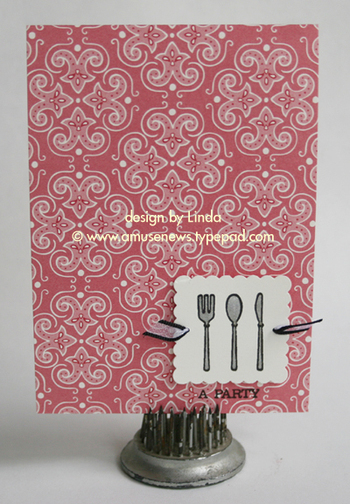 Cleartstamps_cutlery_wm