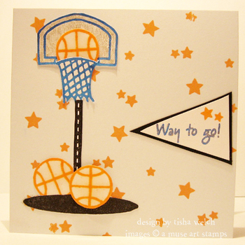 Blue_basketball_marked