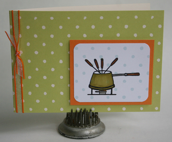 Clearstamps_fondue_pot_2