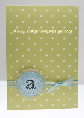 A1_card