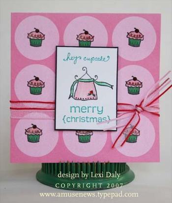 Holiday_cupcakes_6
