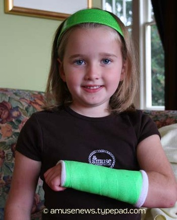 Makenna_and_her_cast