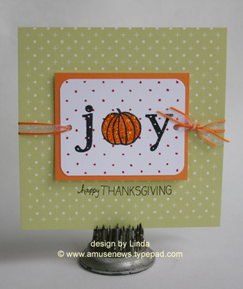 Joy_pumpkin