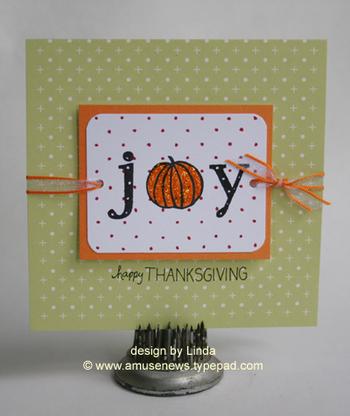 Joy_pumpkin