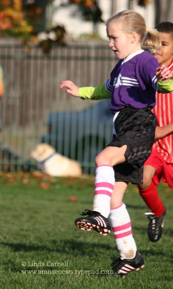 Annabelle_soccer