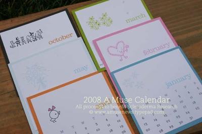 Calendar_grouping