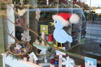 Shop_window_holiday