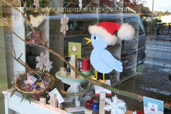 Shop_window_holiday