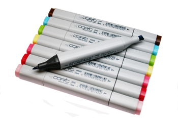 Copic_marker_photo