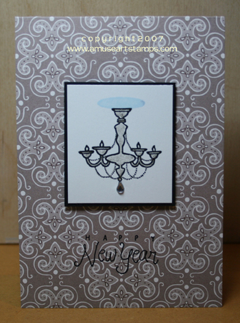 Chandelier_ny_card